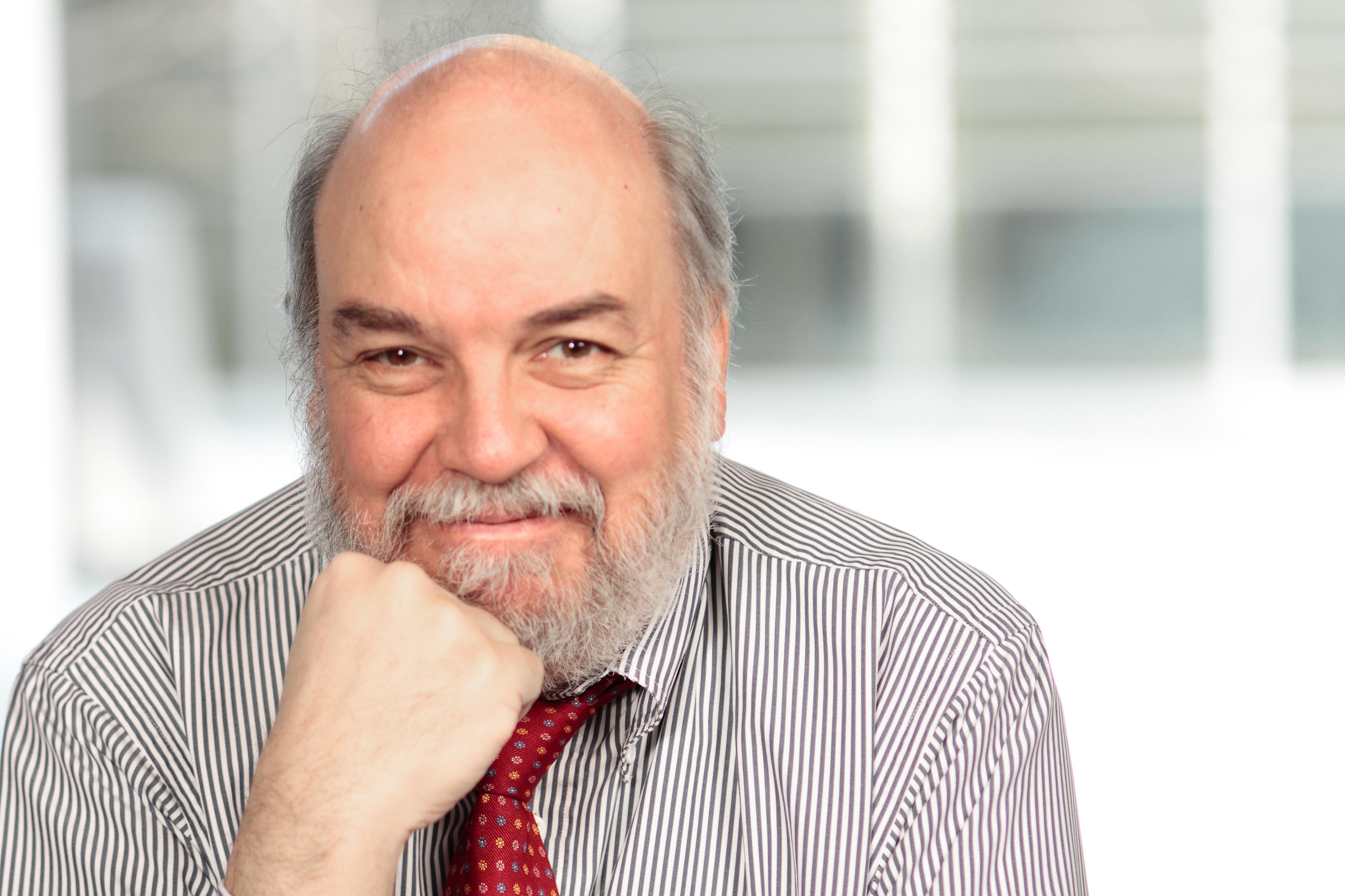 Michel umbriaco universit t luq formation distance - Grille indiciaire professeur des universites ...