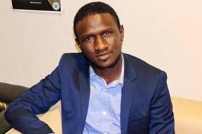 Universités - Subvention du programme de coopération bilatérale Québec-Sénégal du MRIF pour le professeur Richard Hotte