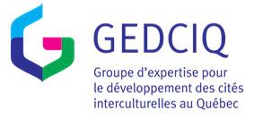 Universités - Projet Trait d'union : des repères pour mieux développer ses compétences interculturelles
