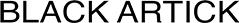Logo Black Artick