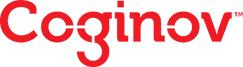Logo Coginov Inc.