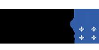 Logo Commission scolaire de la Capitale