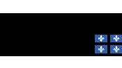 Logo Commission scolaire de l'Énergie