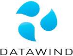 Logo DATAWIND