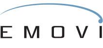 Logo Emovi