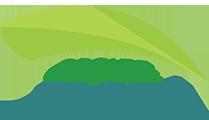 Logo Groupe DDM