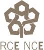 Logo Réseaux des Centres d'Excellence