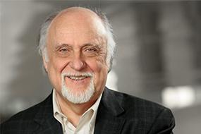 Gilbert Paquette