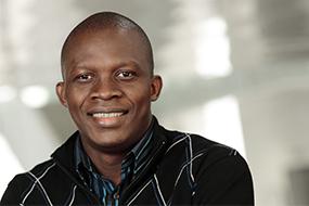 Lonzozou Kpanake