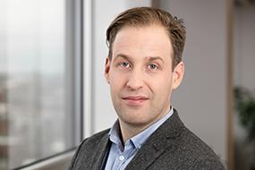 Mathieu Dupuis