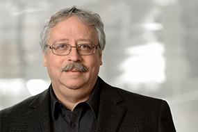 Mario Poirier