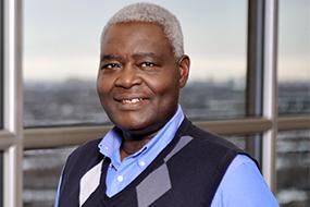 Picture of Hamadou Saliah-Hassane