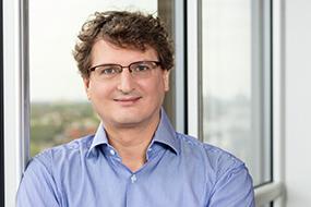 Sebastian Weissenberger